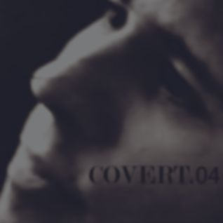 COVERT.04_ CEREMONY