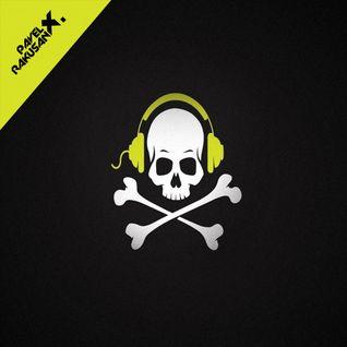 Pavel X. Rakusan - All That Matters vs. Awake (Bootleg Mashup) - FREE DOWNLOAD!.mp3