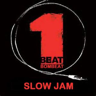 One Beat Slow Jam – 26/100 JV Mix by Bombeat