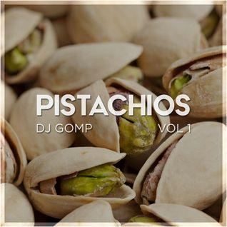 Pistachios vol.1
