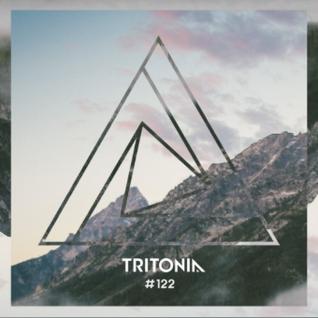 Tritonia 122