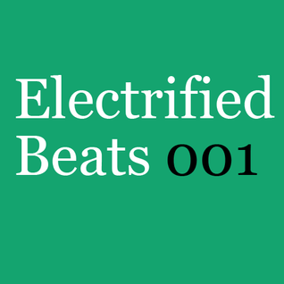Electrified Beats 1 (2005)