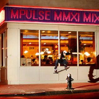 MPULSE - MMXI LIVE MIX
