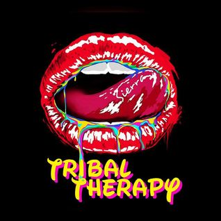 Tribal Therapy Show III