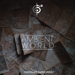 Ambient World Traveler