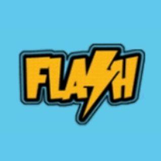 DJ Toni - Flash FM