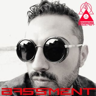 DApodcast041-Bassment
