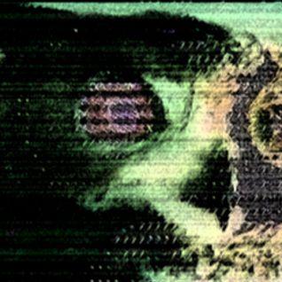 """""""LOOK AT THE OWL""""  Jon Dasilva  / Hallo Halo  DJ MIX 2014"""