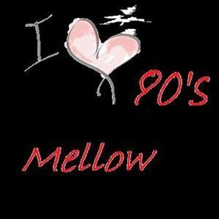 I Love Mellow 90s