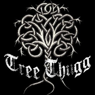 "Cosmic Mafia Presents... TreeThugg in ""There Will Be Blood"""