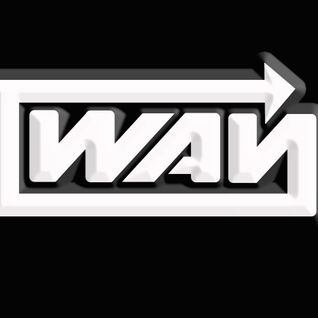 Way podcast Abril 2016