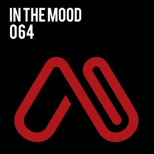 In the MOOD - Episode 64