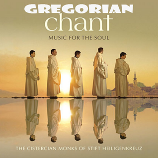 The Best Of GREGORIAN CHANTS (Music Lovesong For Your Soul)
