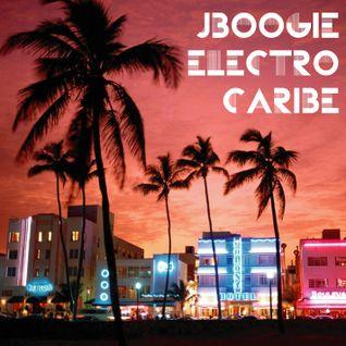 Electro Caribe