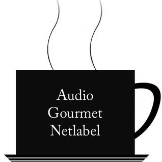 Audio Gourmet Netlabel Sound Cast