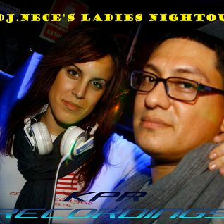 DJ.Nece's Ladies Nightout 33