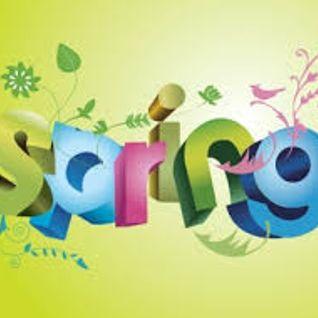 ReBorn Spring Mix