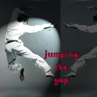 Don't Stop The... Gap Jumping