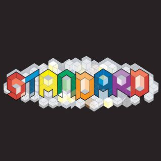 Standard Crew Radio Takeover Mix