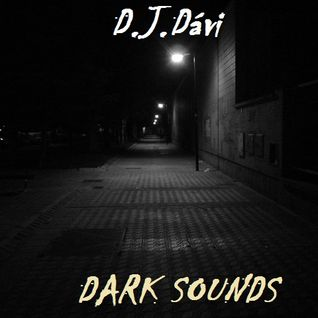DARK SOUNDS