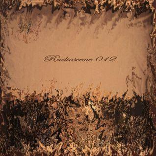 Radioscene 012