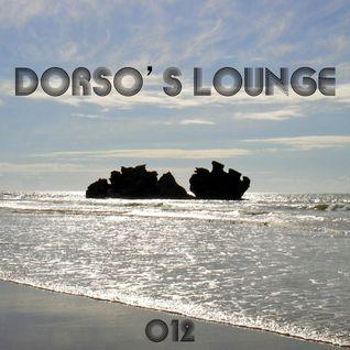 Dorso's Lounge 012