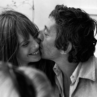 Love on the beat: Tribute to Serge Gainsbourg