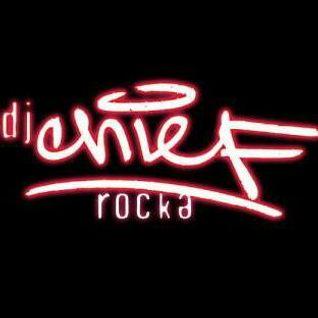 Slow Jams-DJ Chief Rocka