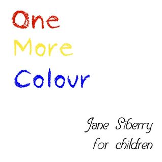 Jane Siberry for Children