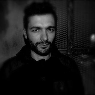John Torri - 21_11_2015 Oracle Studio Mix
