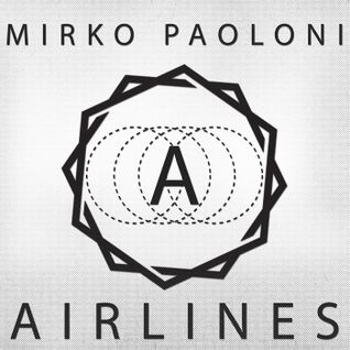 Mirko Paoloni Airlines Podcast #72
