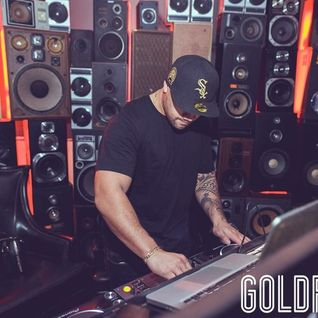 FROM THE GYM TO THE CLUB 6 - FLAVA MIX WEEKEND 23