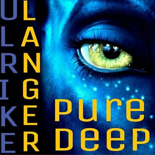 Deep House Pure May 2016 by Ulrike Langer