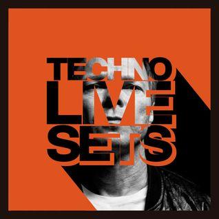 Pete Tong b2b Kolsch - Ushuaia, Ibiza (BBC Radio1) - 05-08-2016