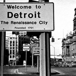 Motorcity sounds / Detroit Music city
