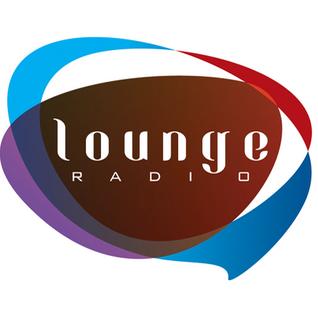 Dj Flashboy - Live @ Lounge Radio - Budapest (2013 March 27)