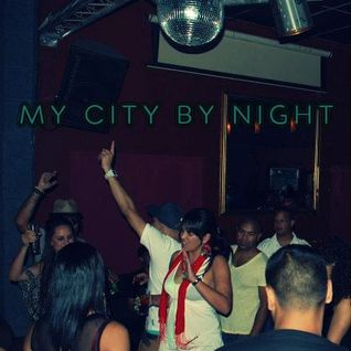 My City By Night