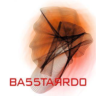 BA55TAЯRD0
