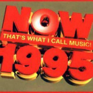 Rok 1995 - 26.04.2012