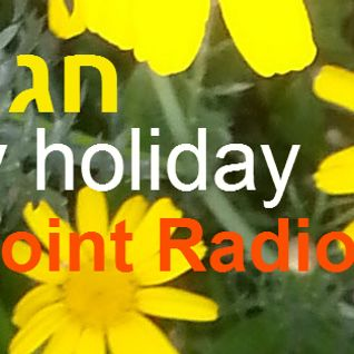 Joint Radio mix #11happy spring holiday 2016 reggae selecta
