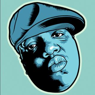 Biggie Mix - DJ Stray