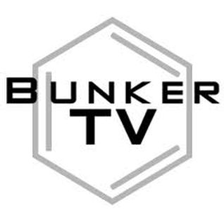 17.11.12_Full Techno Massacre on BunkerTV by Lukas Freudenberger