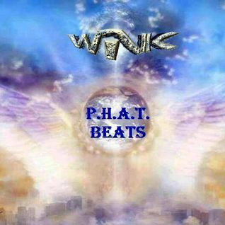 Joe Wink P.H.A.T. Beats Guest Mix 4/23/2016