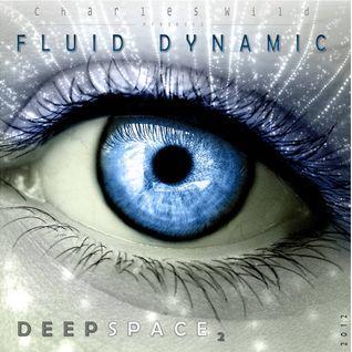D E E P : S P A C E 2 - Fluid Dynamic