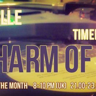 The Charm Of Vinyl Pt. 12