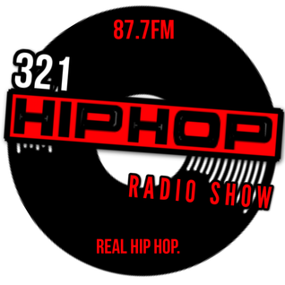 321 HipHop Radio Show October 30th 2015 Our Reality and Dj Tes with Chill Ms Jackson on the News