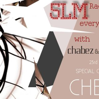 Checkor Guestmix For 5LM Radio Show (Justmusic.FM)