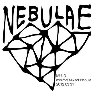 LOCOMOTE @ Nebulae Mtl 2012 03 31