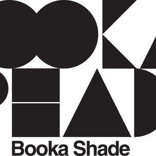 Booka Shade Special