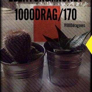 1000DRAG170_-_ELEKTOR-&-MICKEY_(SPECIAL-WYNWOOD-MIX)